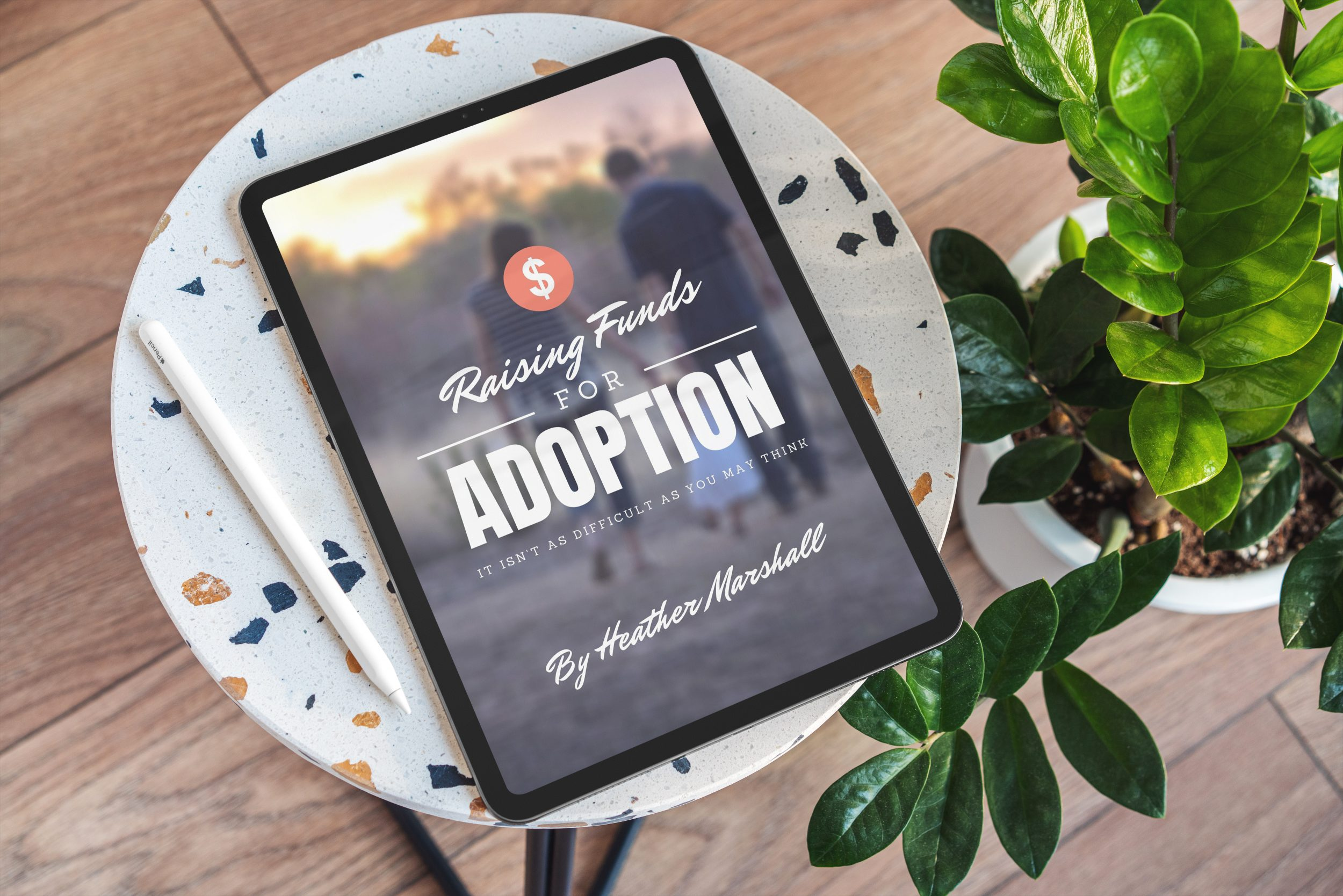 How to afford Adoption