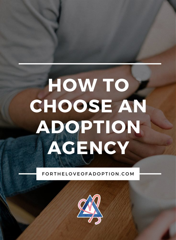 How to Find the Best Adoption Agency for Your Family