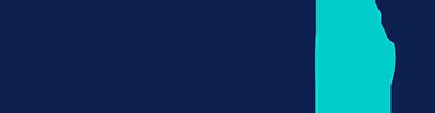 kidspot logo